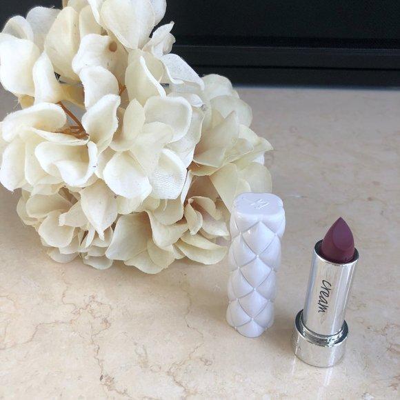 BRAND NEW It Cosmetics Pillow Lip Lipstick Gaze